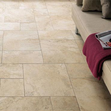 Trends In Tile | Winona, MN