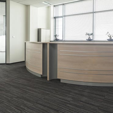 Kraus Contract Carpet | Winona, MN