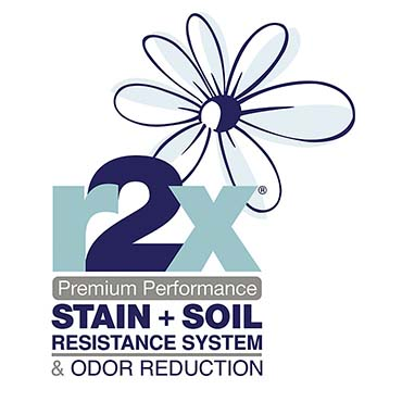 R2X Soil & Stain Repellent in Winona, MN