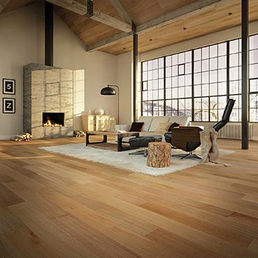Mercier Wood Flooring | Winona, MN