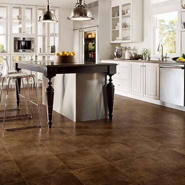 Armstrong Sheet Vinyl Floors | Winona, MN