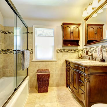 InterCeramic® USA Tile | Winona, MN